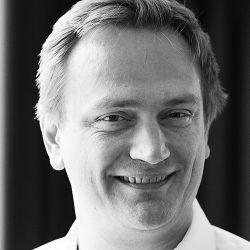 Jonas Venström